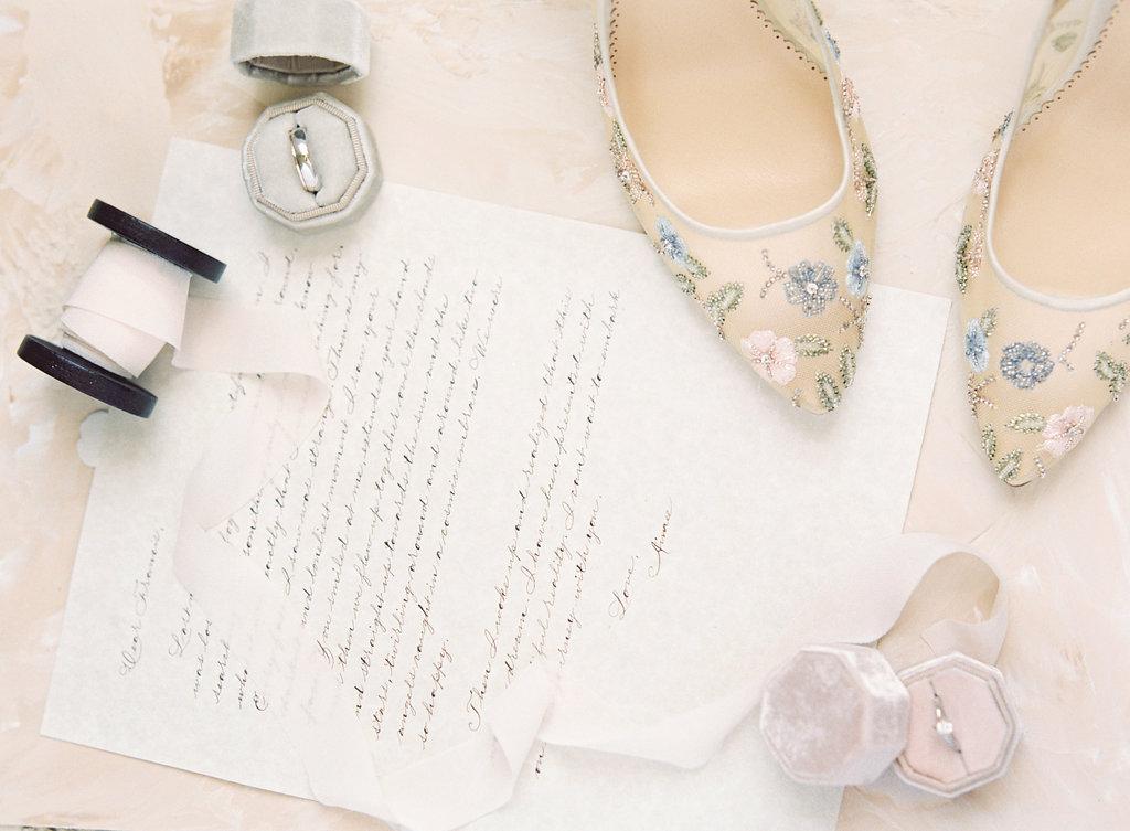 Weddingprep_032.jpg