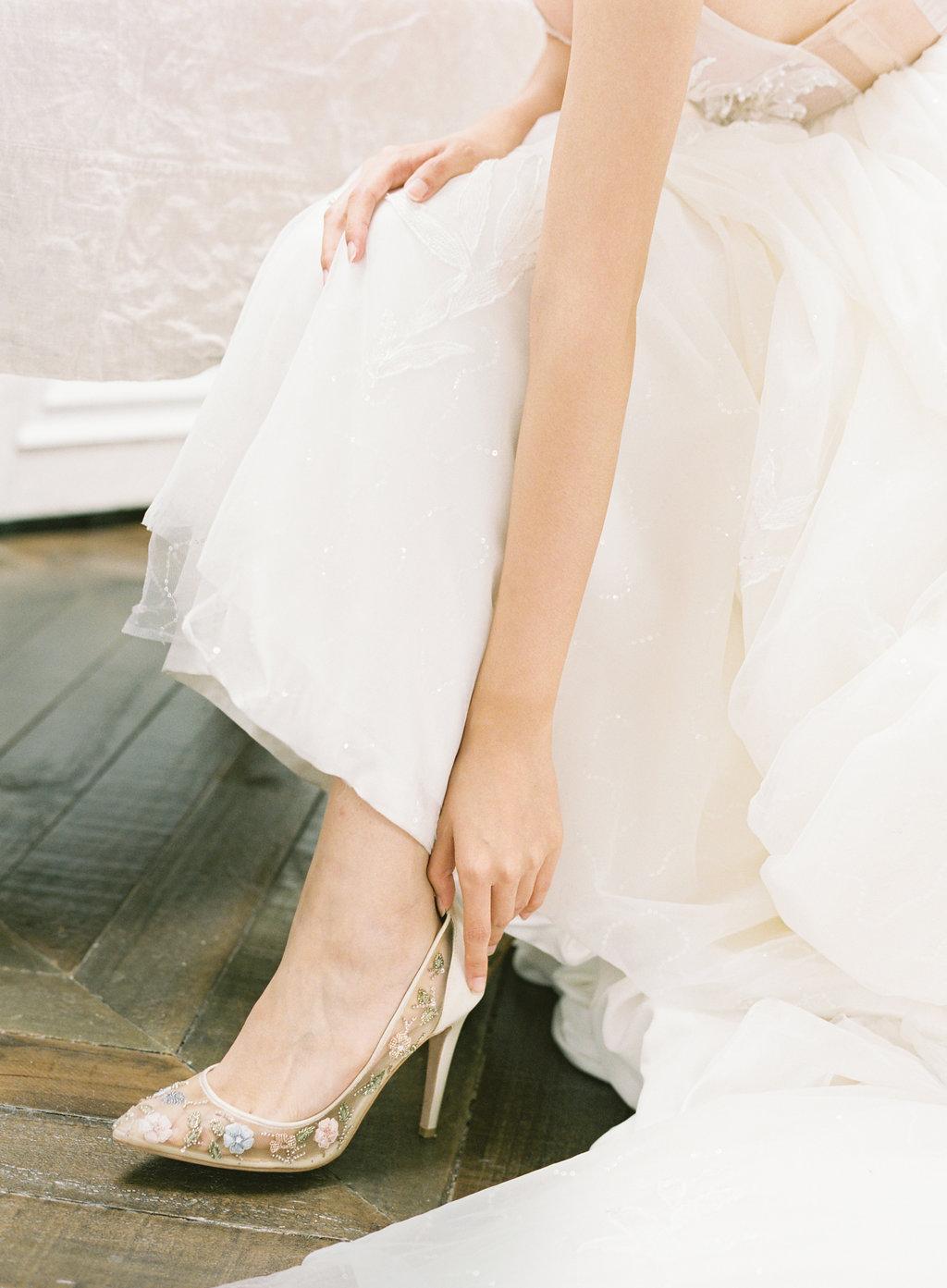 Weddingprep_037.jpg