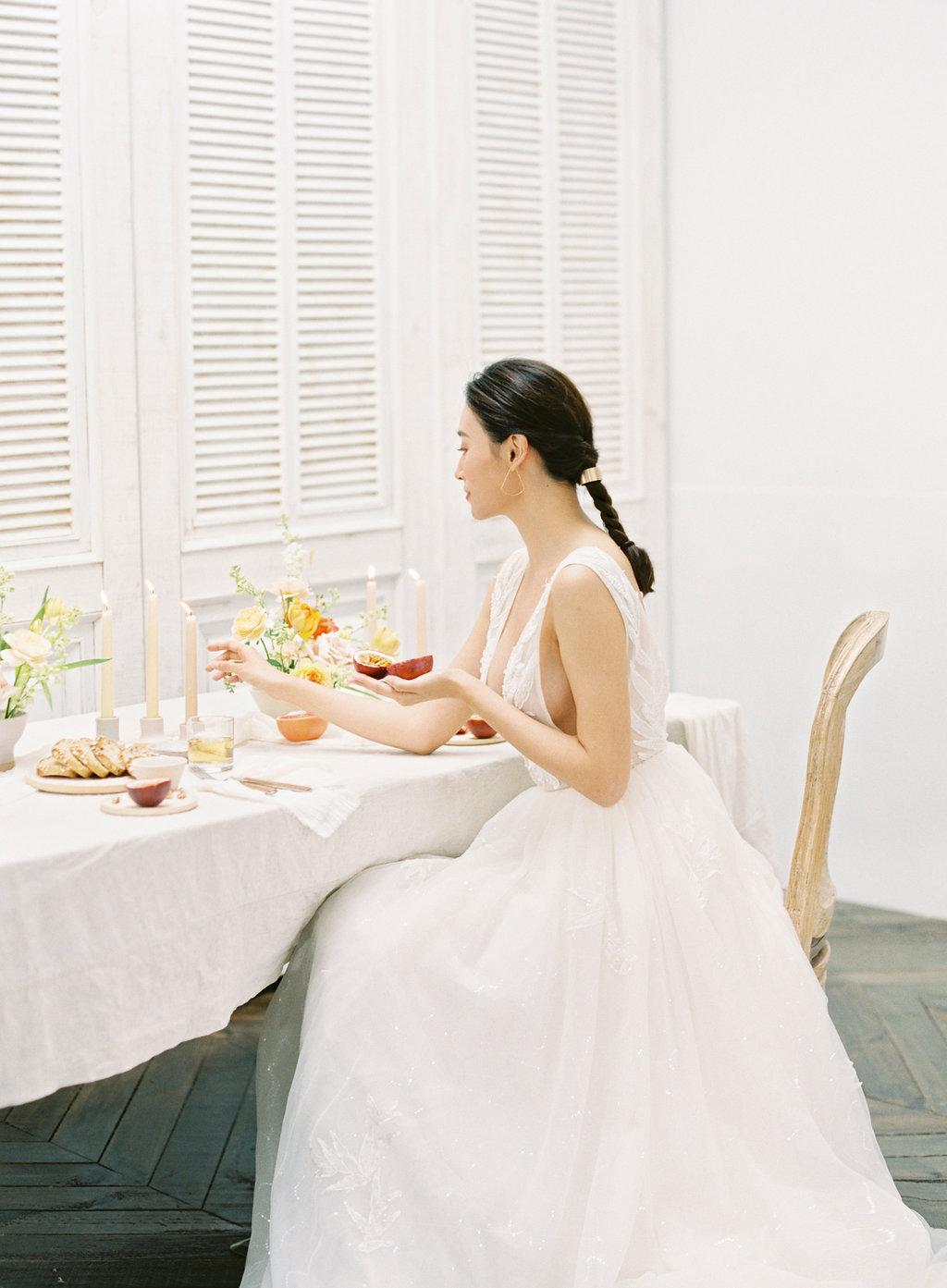 Weddingprep_046.jpg