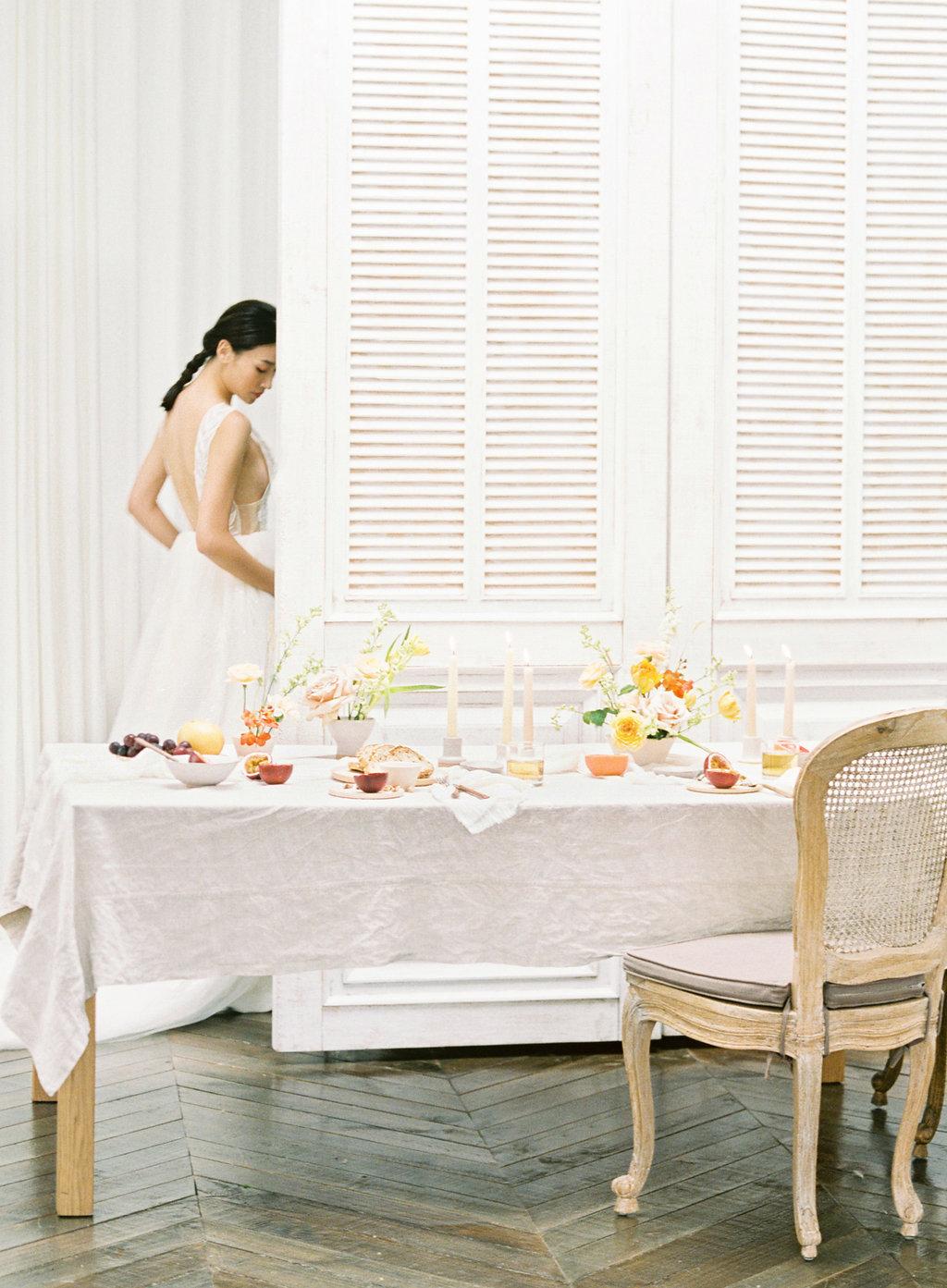 Weddingprep_061.jpg