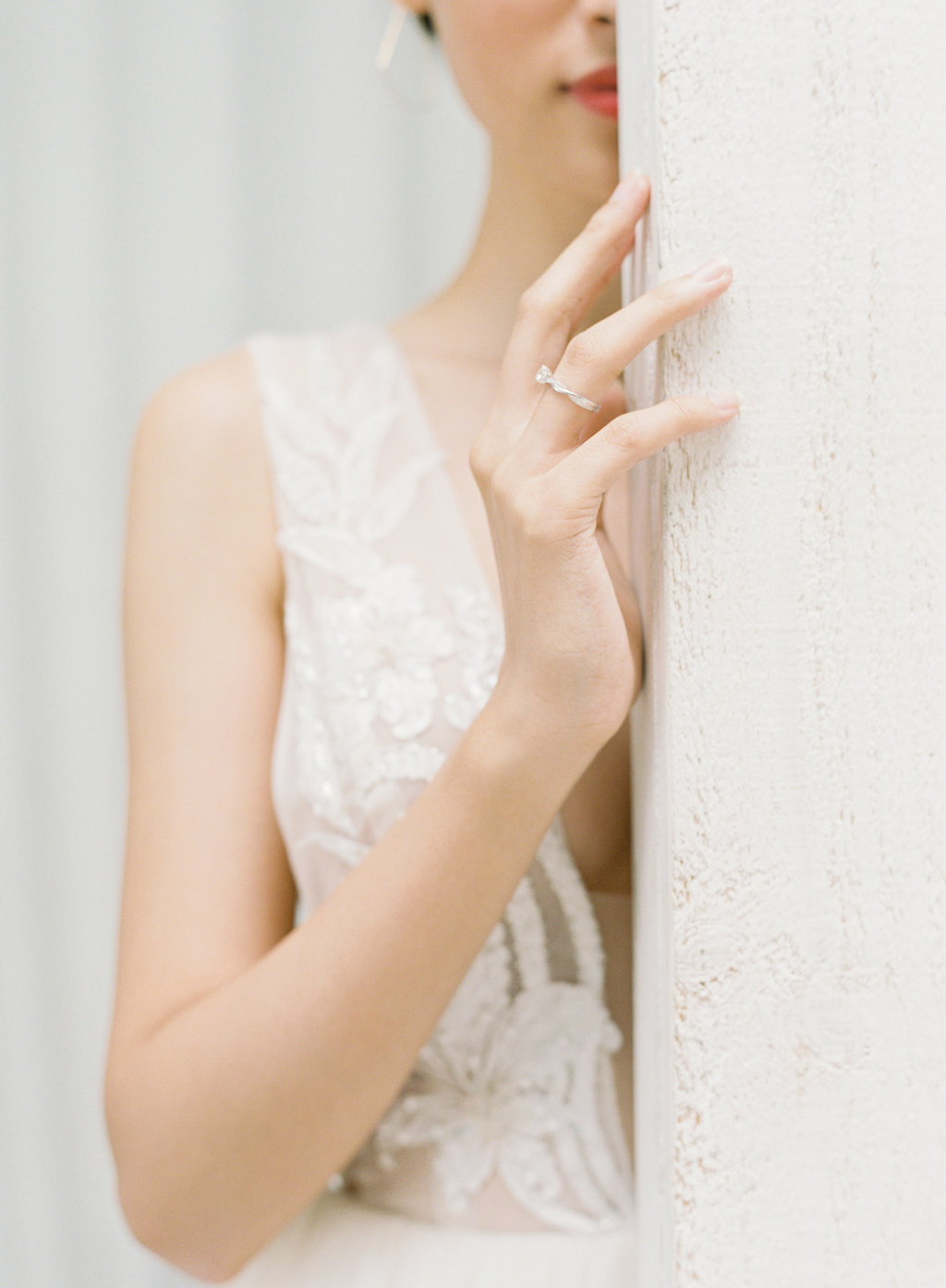 Weddingprep_070.jpg