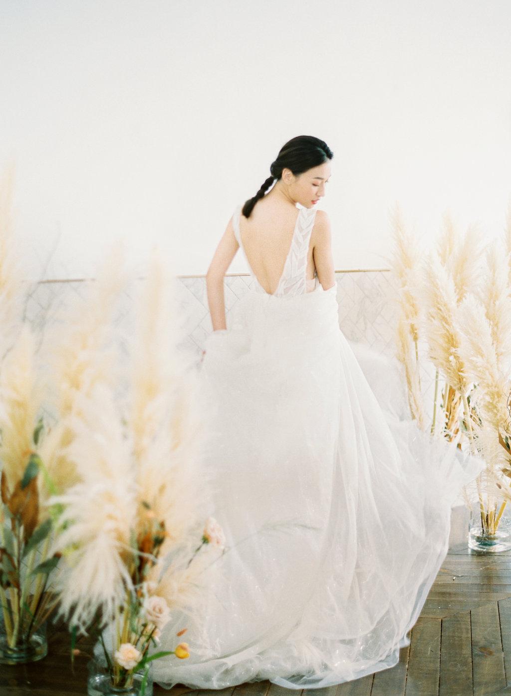 Weddingprep_078.jpg
