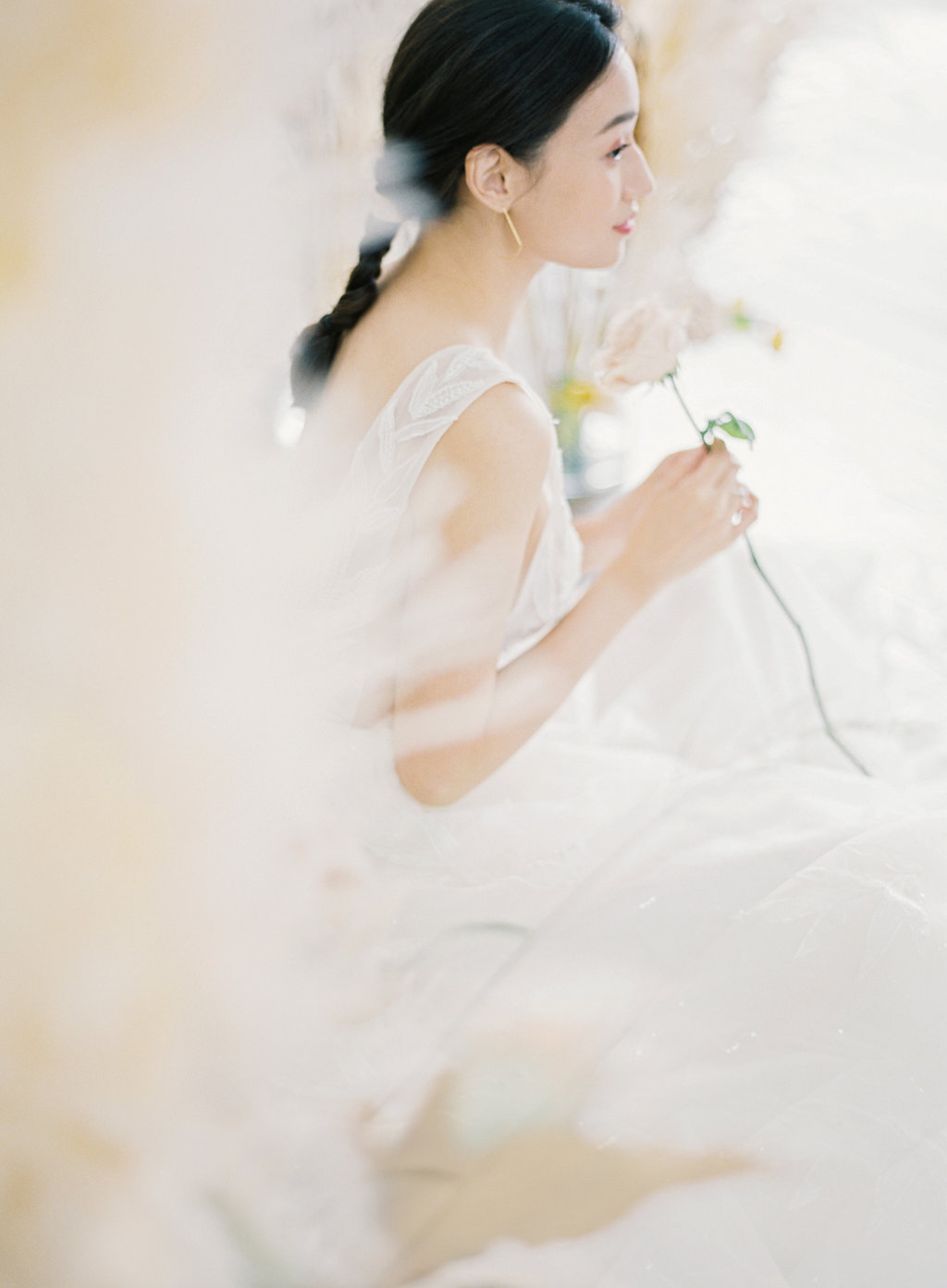 Weddingprep_086.jpg