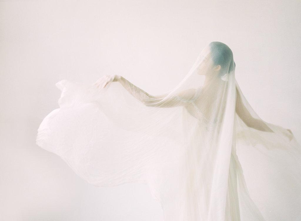 dancer_059.jpg