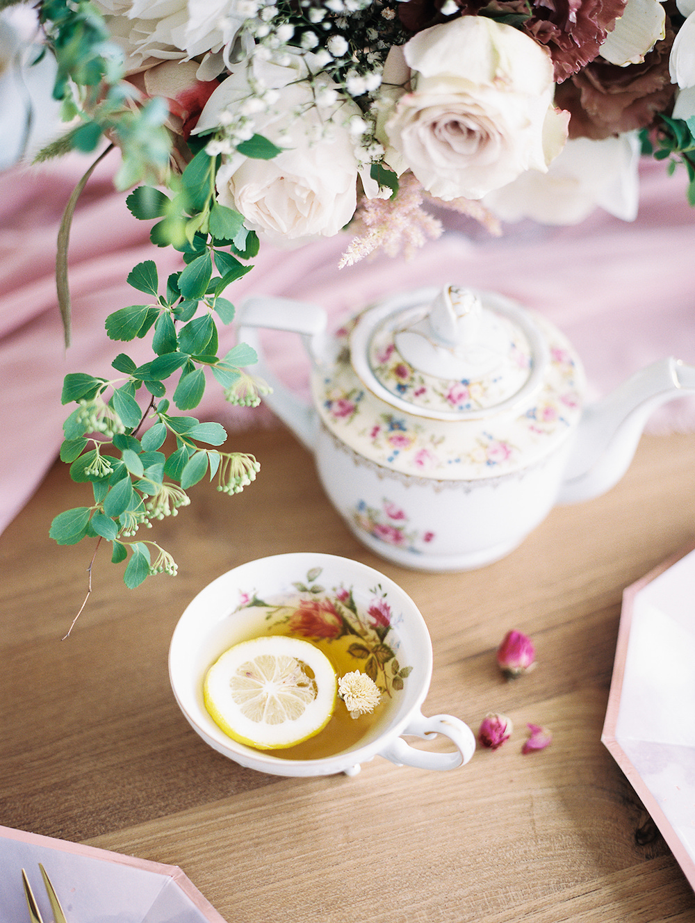 New York Spring Brunch Editorial Olea_Fig Kylee Yee-48.jpg