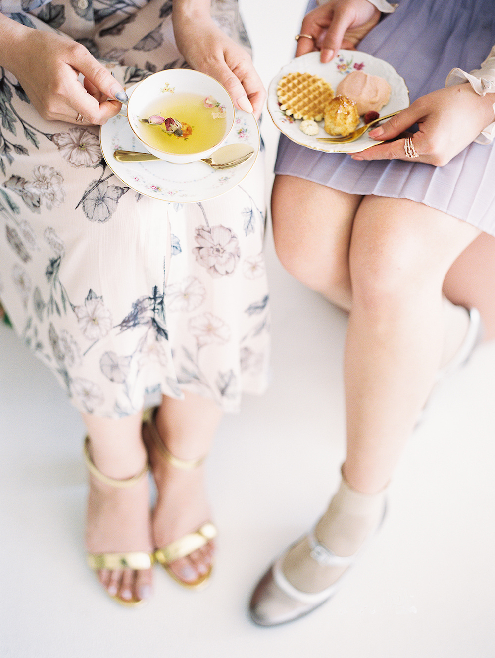 New York Spring Brunch Editorial Olea_Fig Kylee Yee-150.jpg