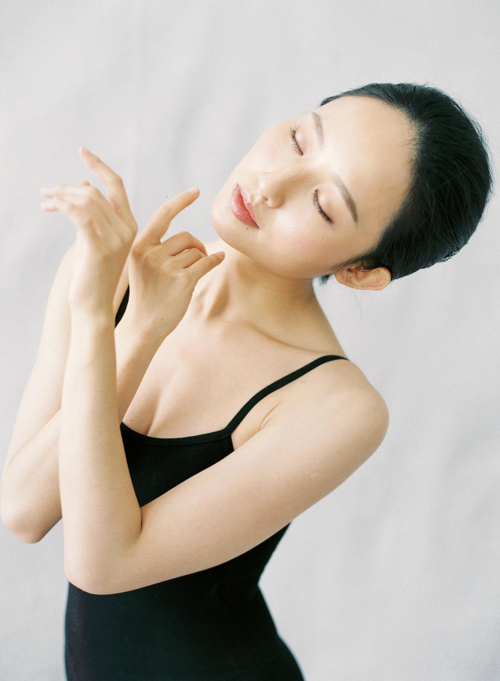 dancer_044.jpg