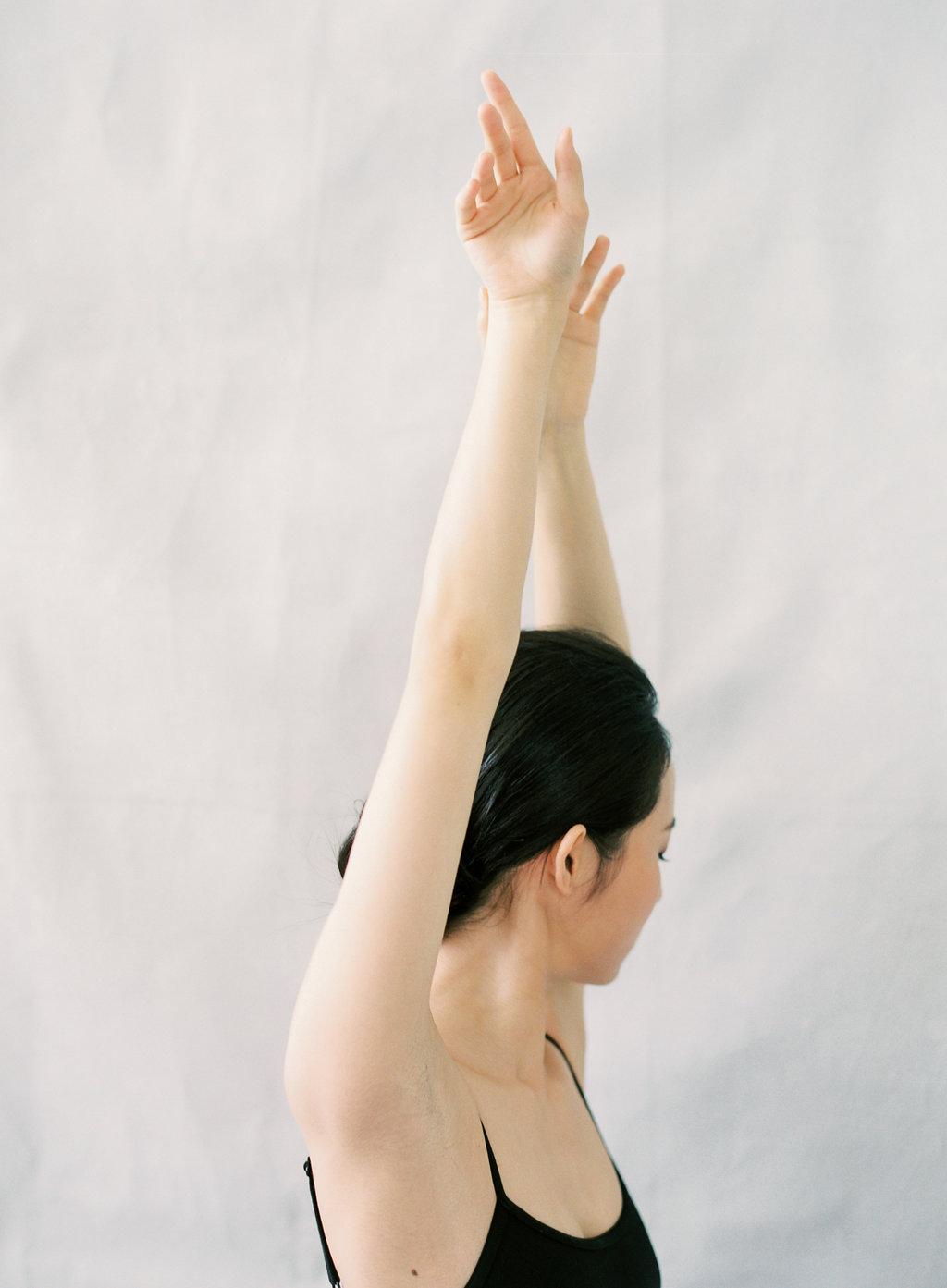 dancer_035.jpg