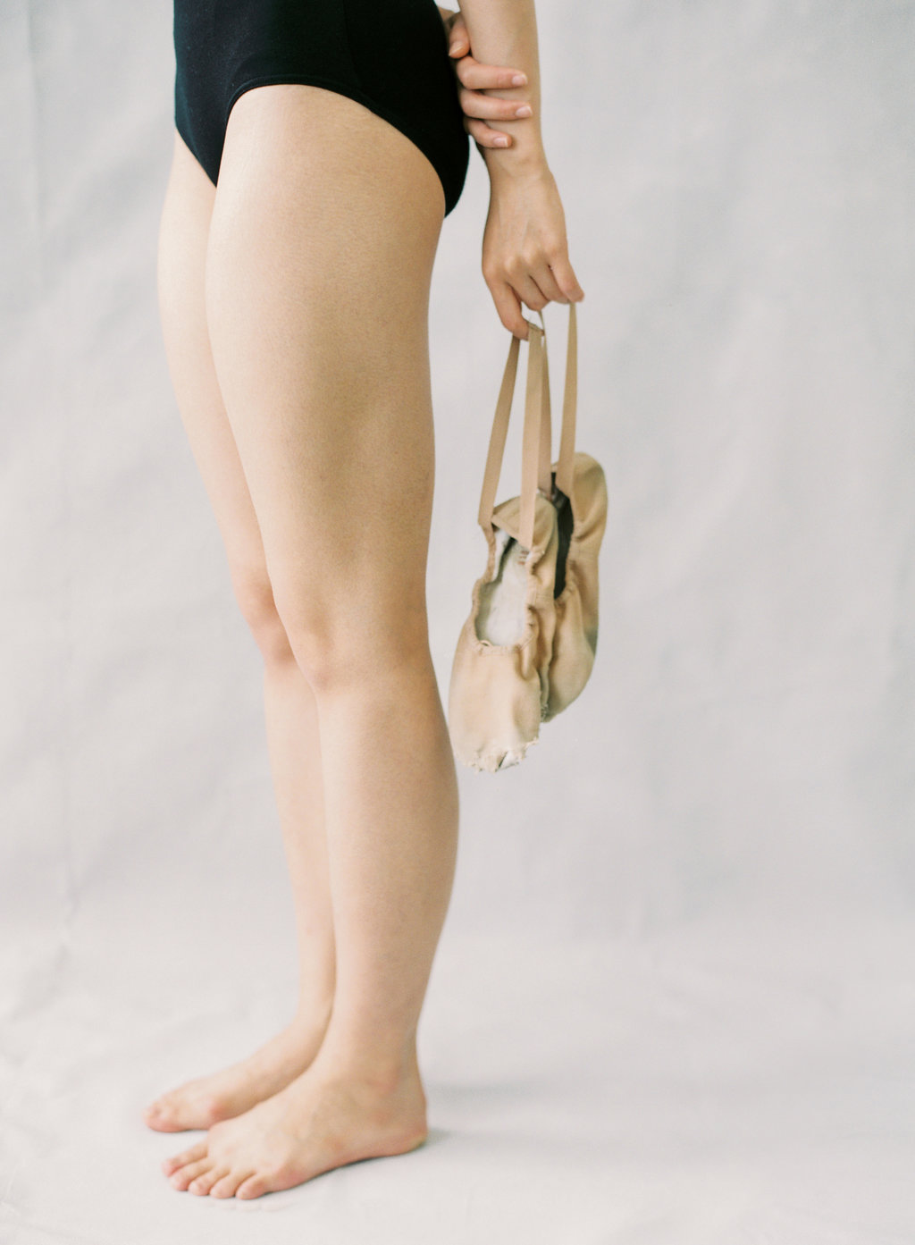 dancer_049.jpg