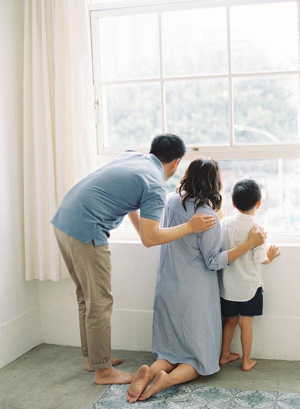 Family_070.jpg