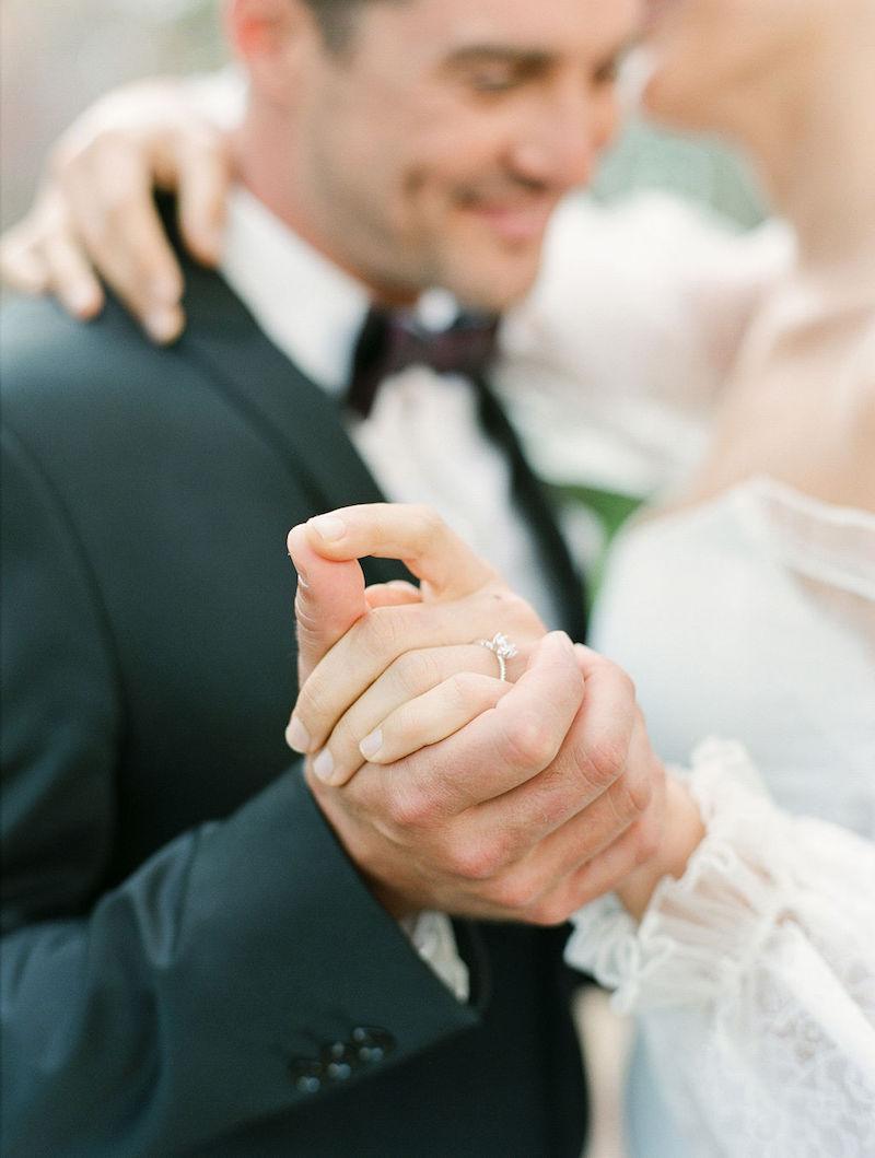 EVSYD_bridal0170.JPG