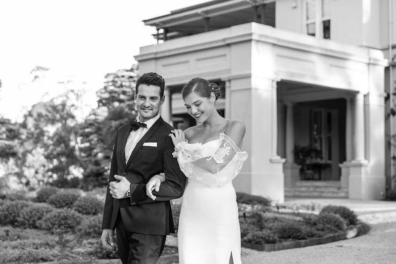 EVSYD_bridal0222.JPG