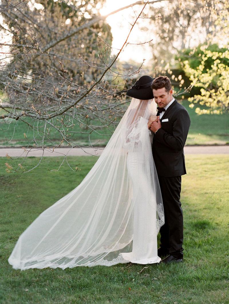 EVSYD_bridal0225.JPG