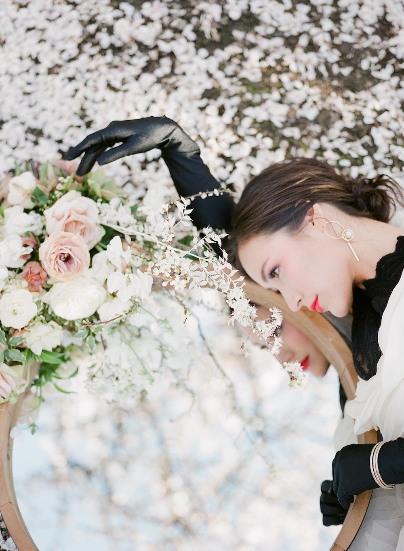 JEREMY CHOU PHOTOGRAPHY - ALMOND BLOSSOM-0003.jpg
