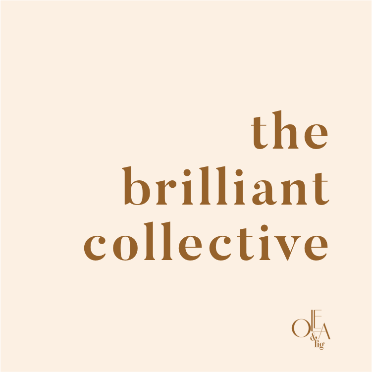 the brilliant collective_square logo.png