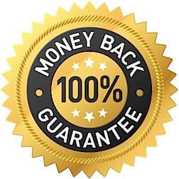 free-website-trust-badges-100-money-back-guarantee-grey.jpg
