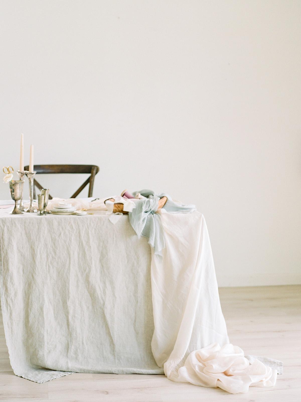 olea-and-fig-blooming-wed-brand-shoot-16.jpg