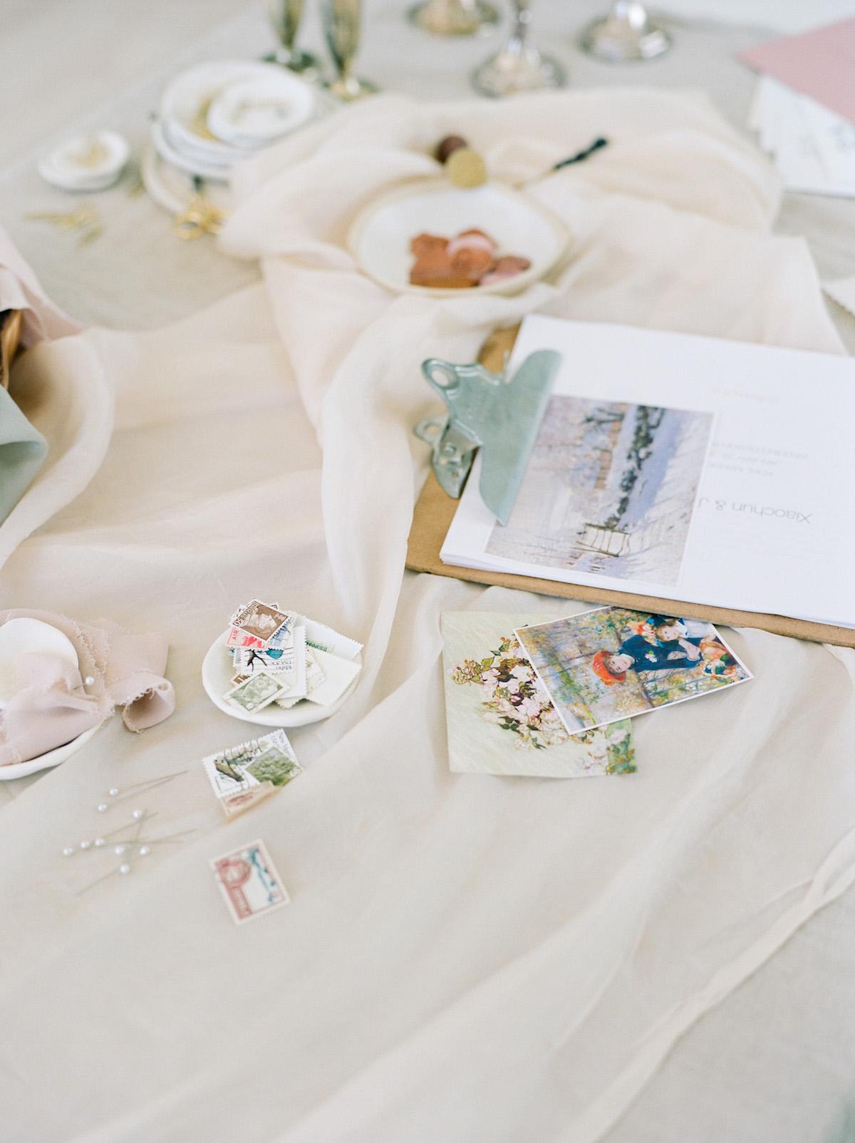 olea-and-fig-blooming-wed-brand-shoot-21.jpg