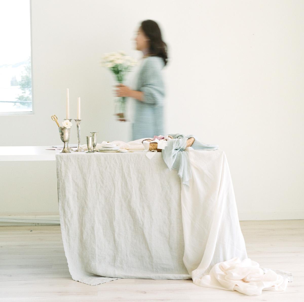 olea-and-fig-blooming-wed-brand-shoot-22.jpg