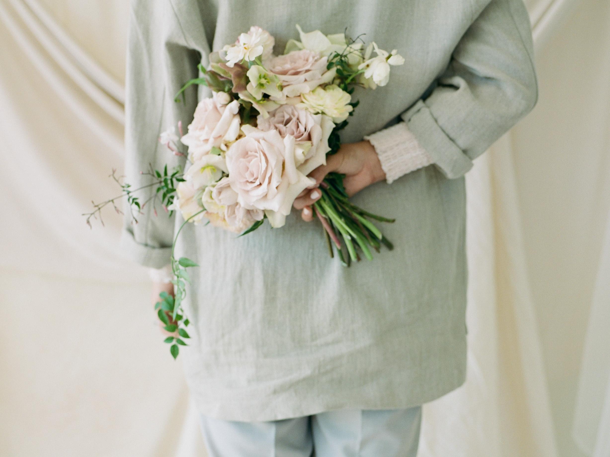 olea-and-fig-blooming-wed-brand-shoot-37.jpg