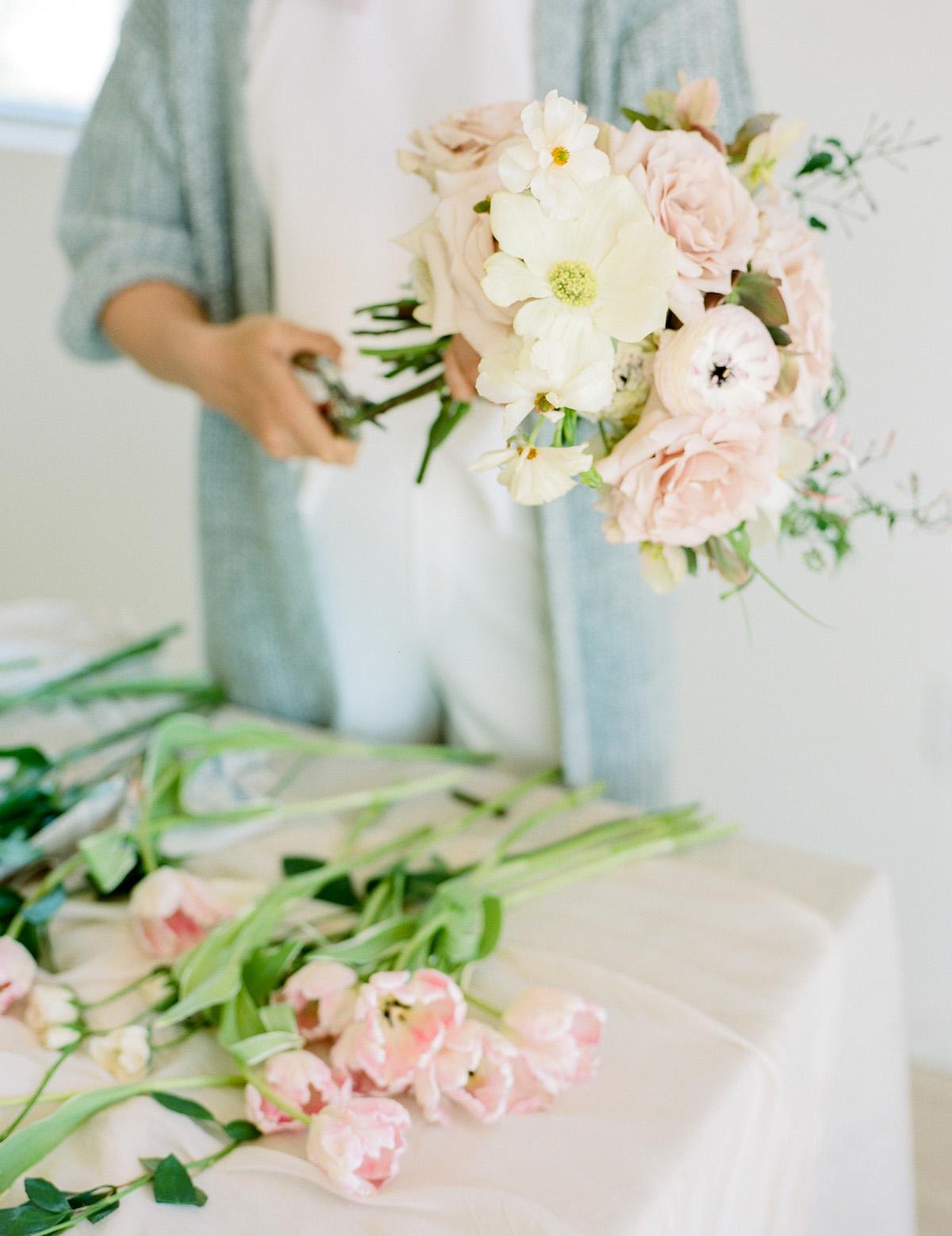 olea-and-fig-blooming-wed-brand-shoot-41.jpg