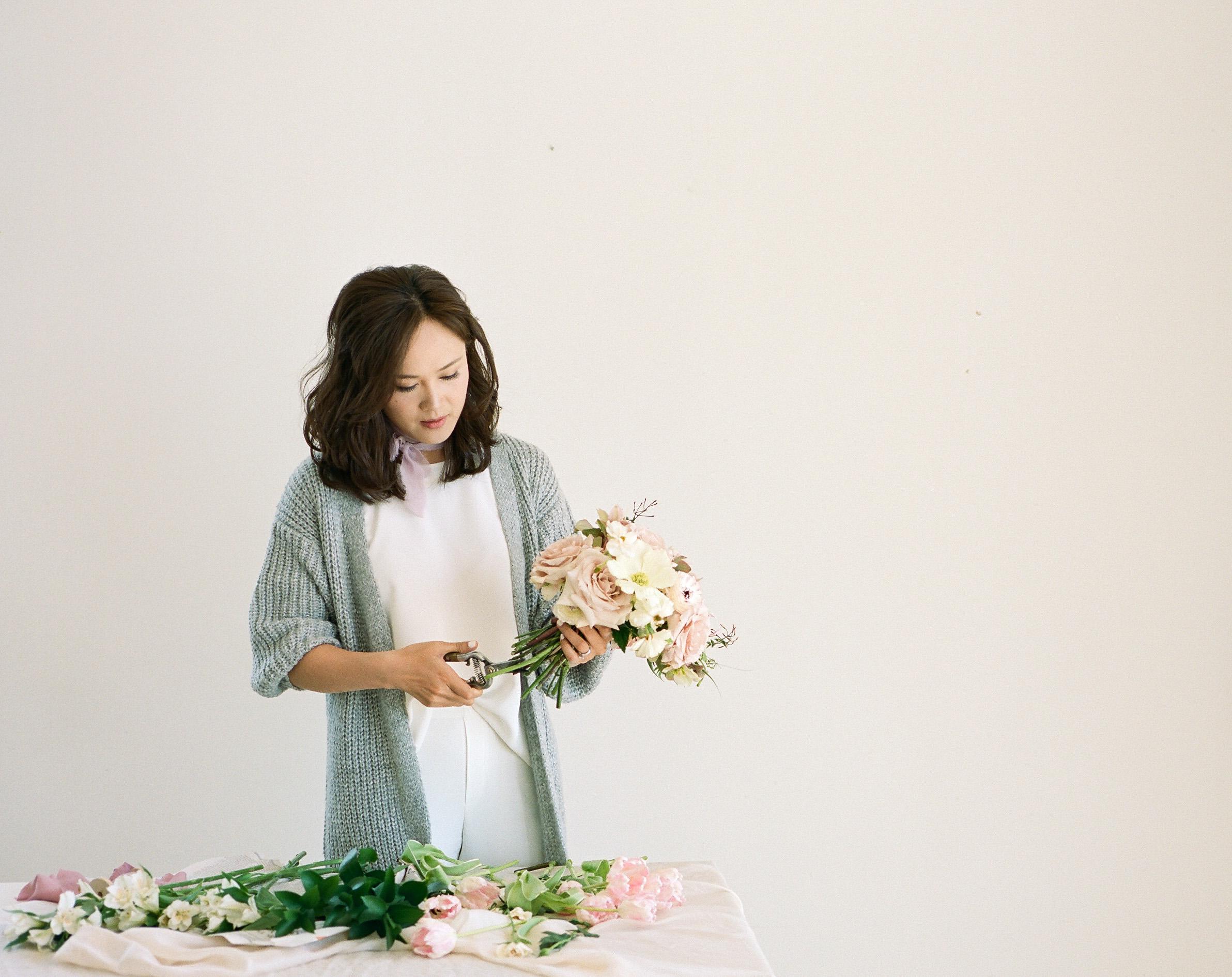 olea-and-fig-blooming-wed-brand-shoot-39.jpg