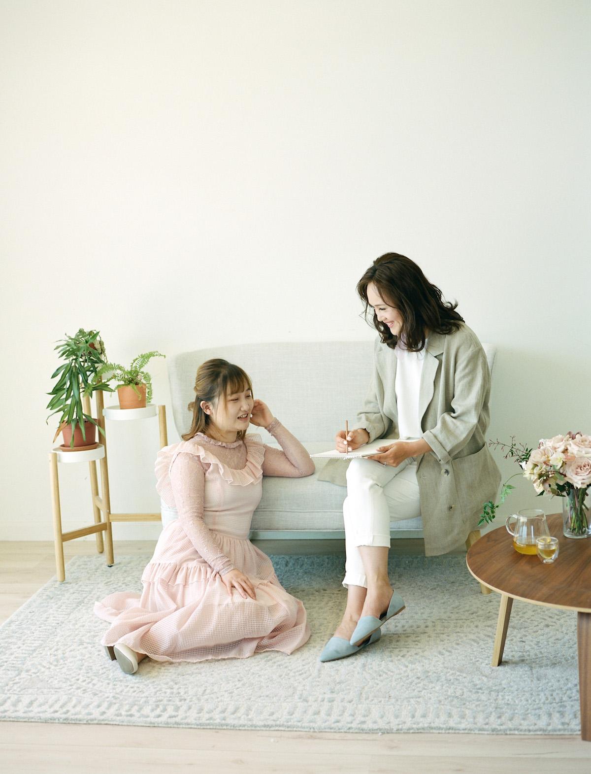 olea-and-fig-blooming-wed-brand-shoot-50.jpg