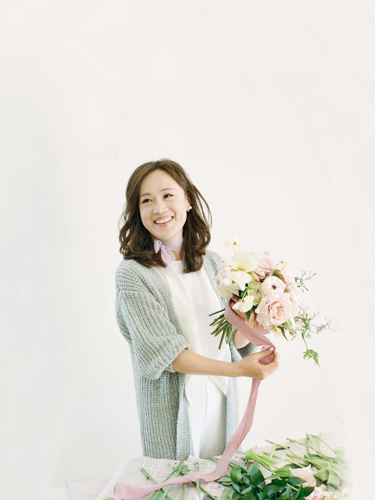 olea-and-fig-blooming-wed-brand-shoot-44.jpg