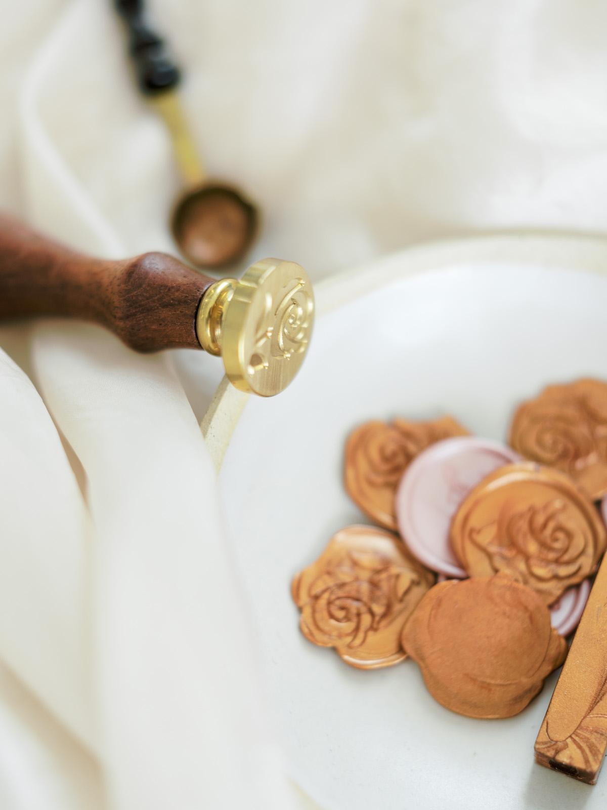 olea-and-fig-blooming-wed-brand-shoot-58.jpg