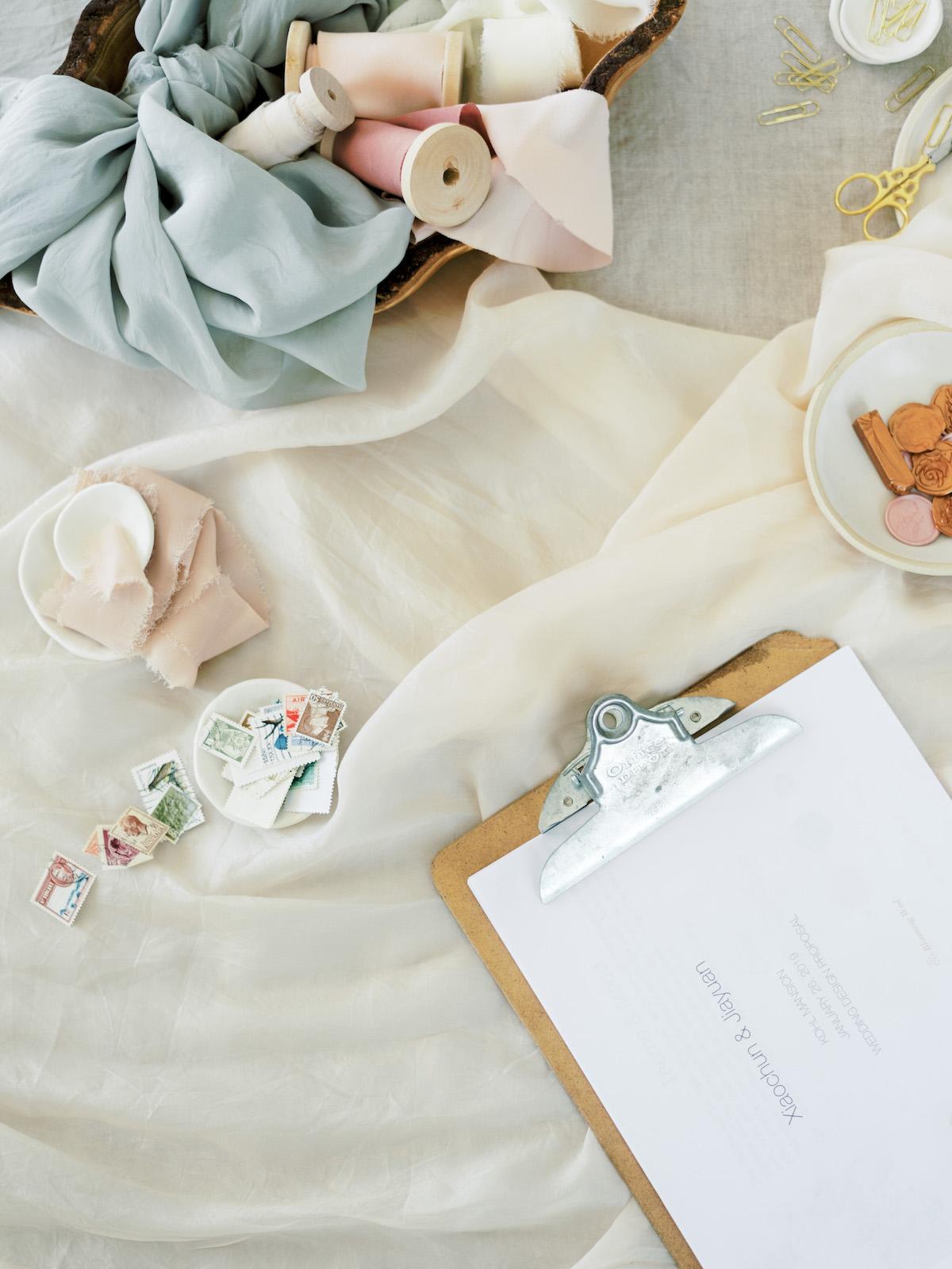 olea-and-fig-blooming-wed-brand-shoot-61.jpg
