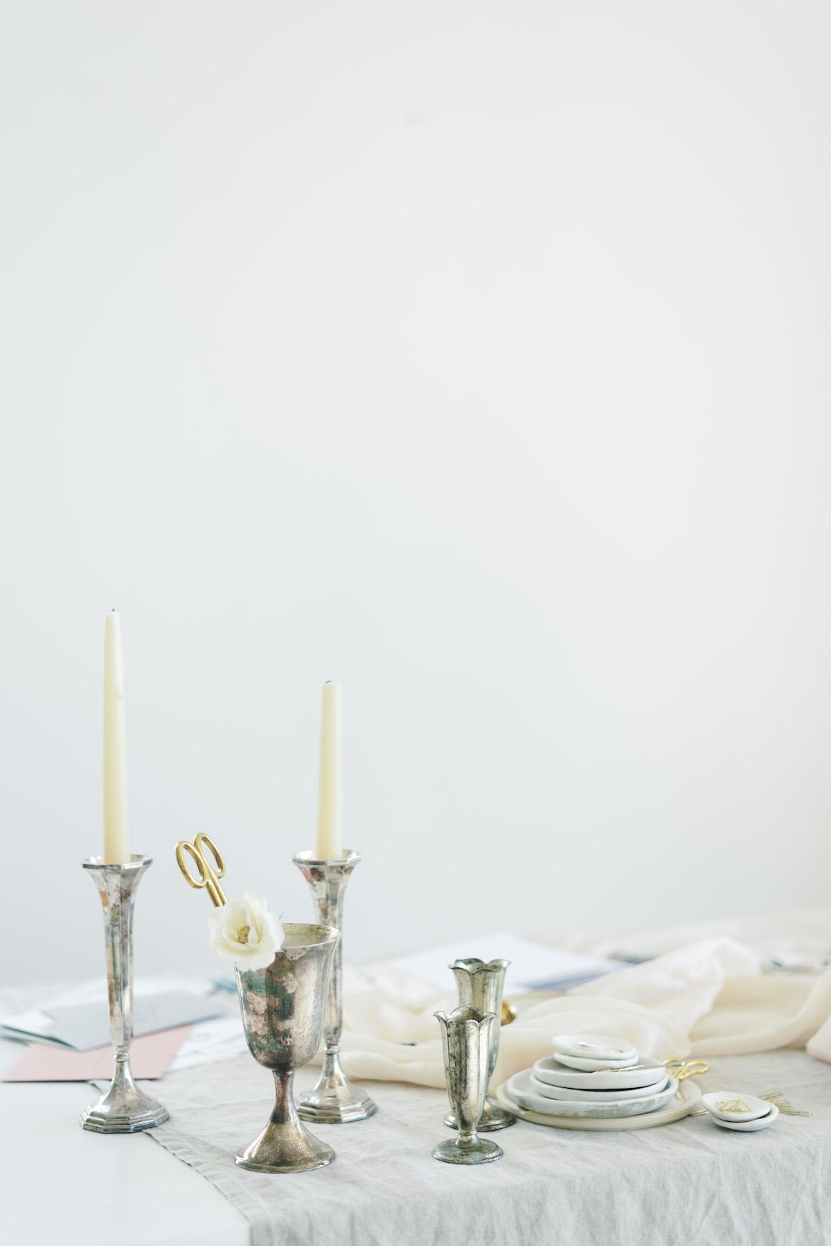 olea-and-fig-blooming-wed-brand-shoot-72.jpg