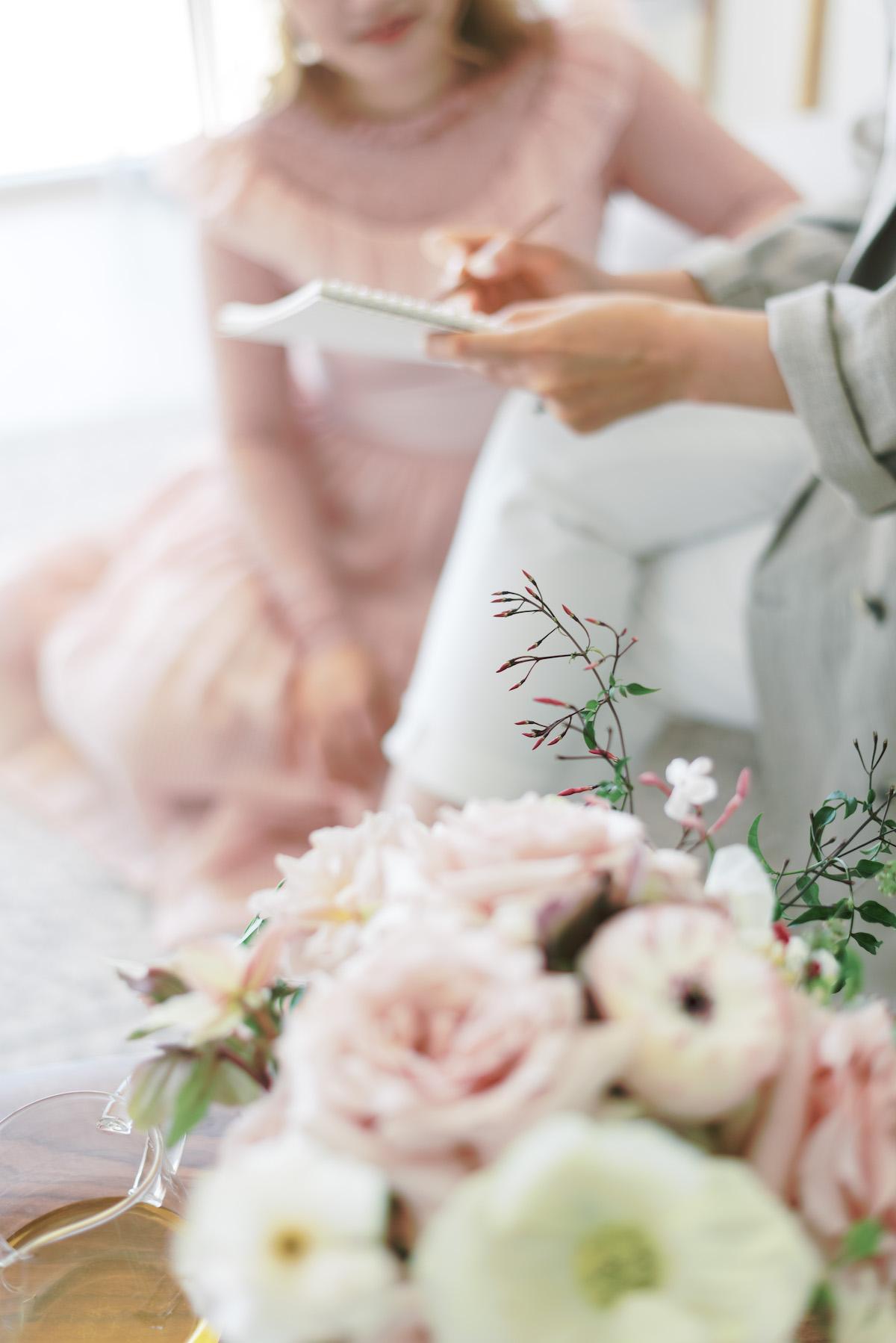 olea-and-fig-blooming-wed-brand-shoot-85.jpg