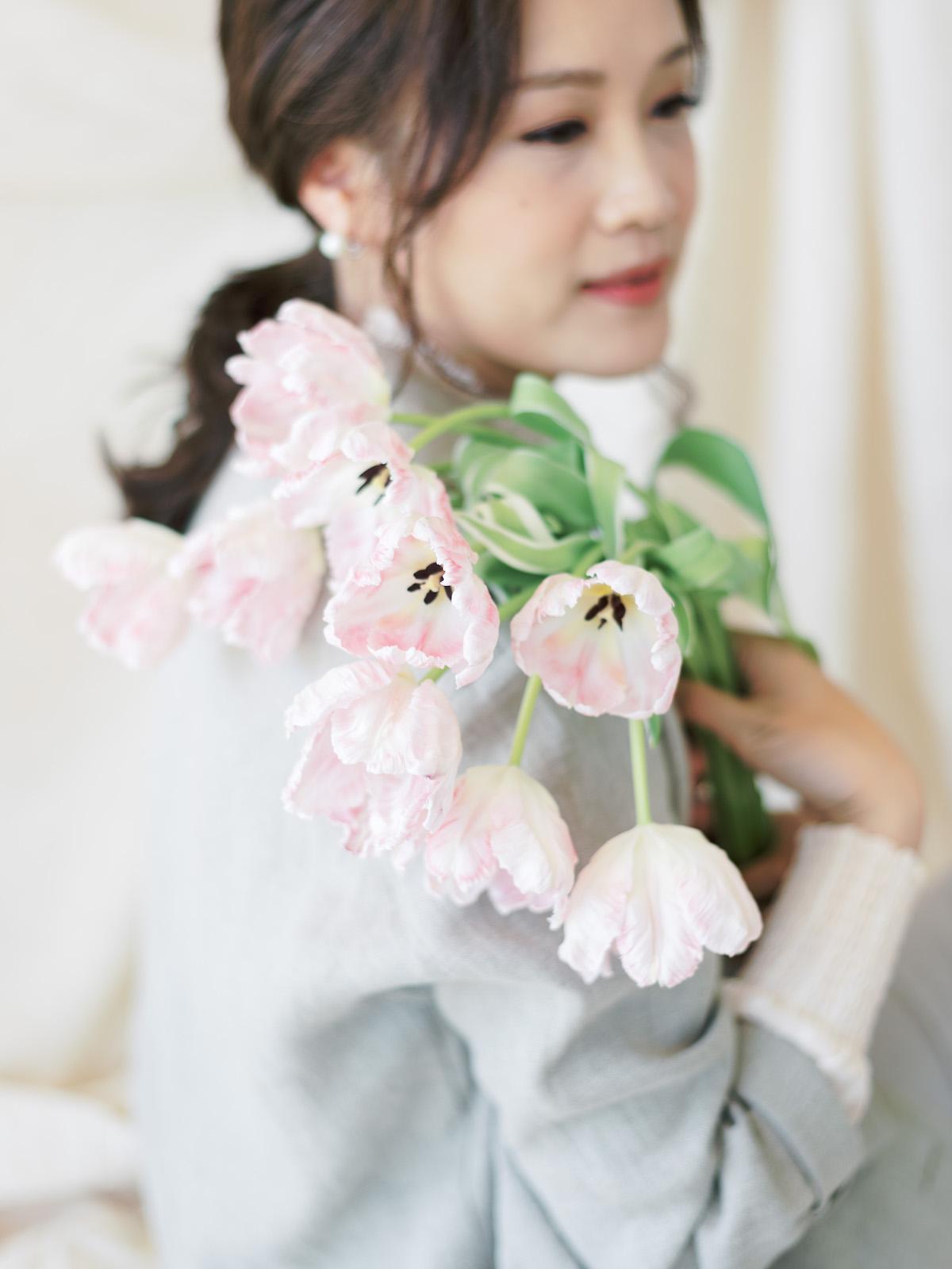 olea-and-fig-blooming-wed-brand-shoot-99.jpg