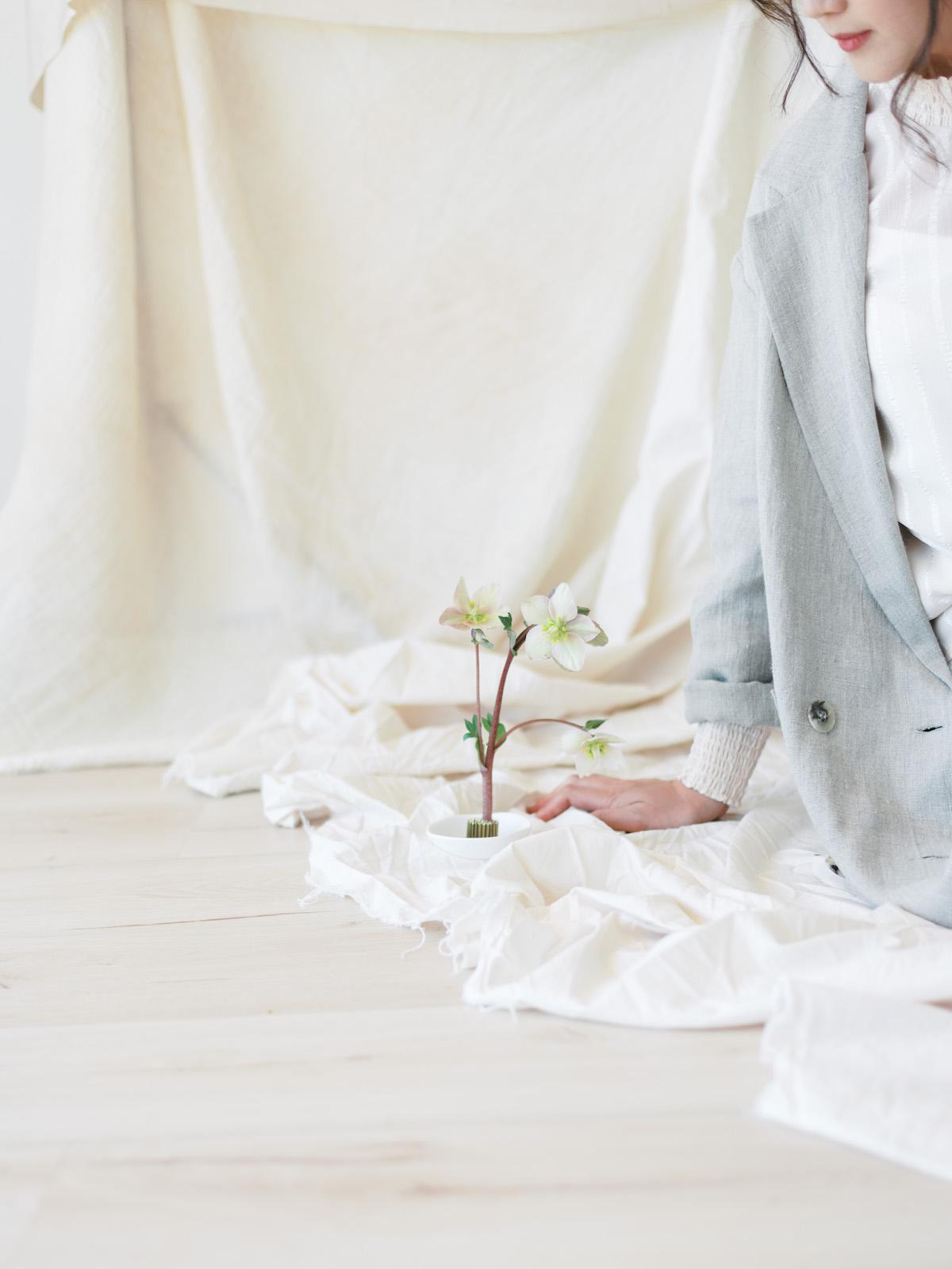 olea-and-fig-blooming-wed-brand-shoot-106.jpg