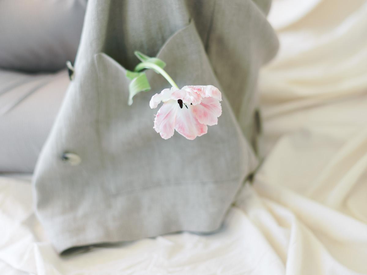 olea-and-fig-blooming-wed-brand-shoot-114.jpg