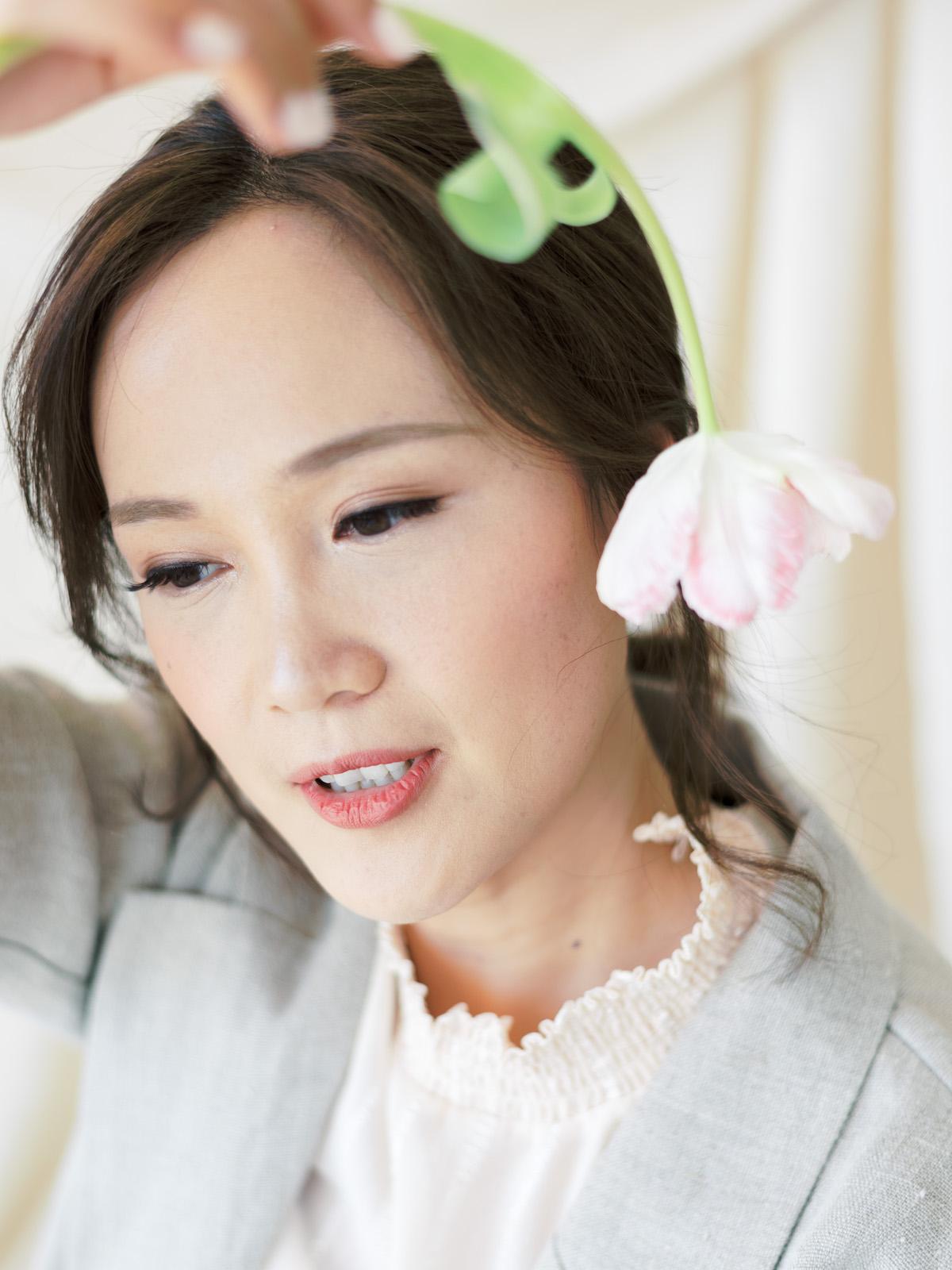 olea-and-fig-blooming-wed-brand-shoot-110.jpg