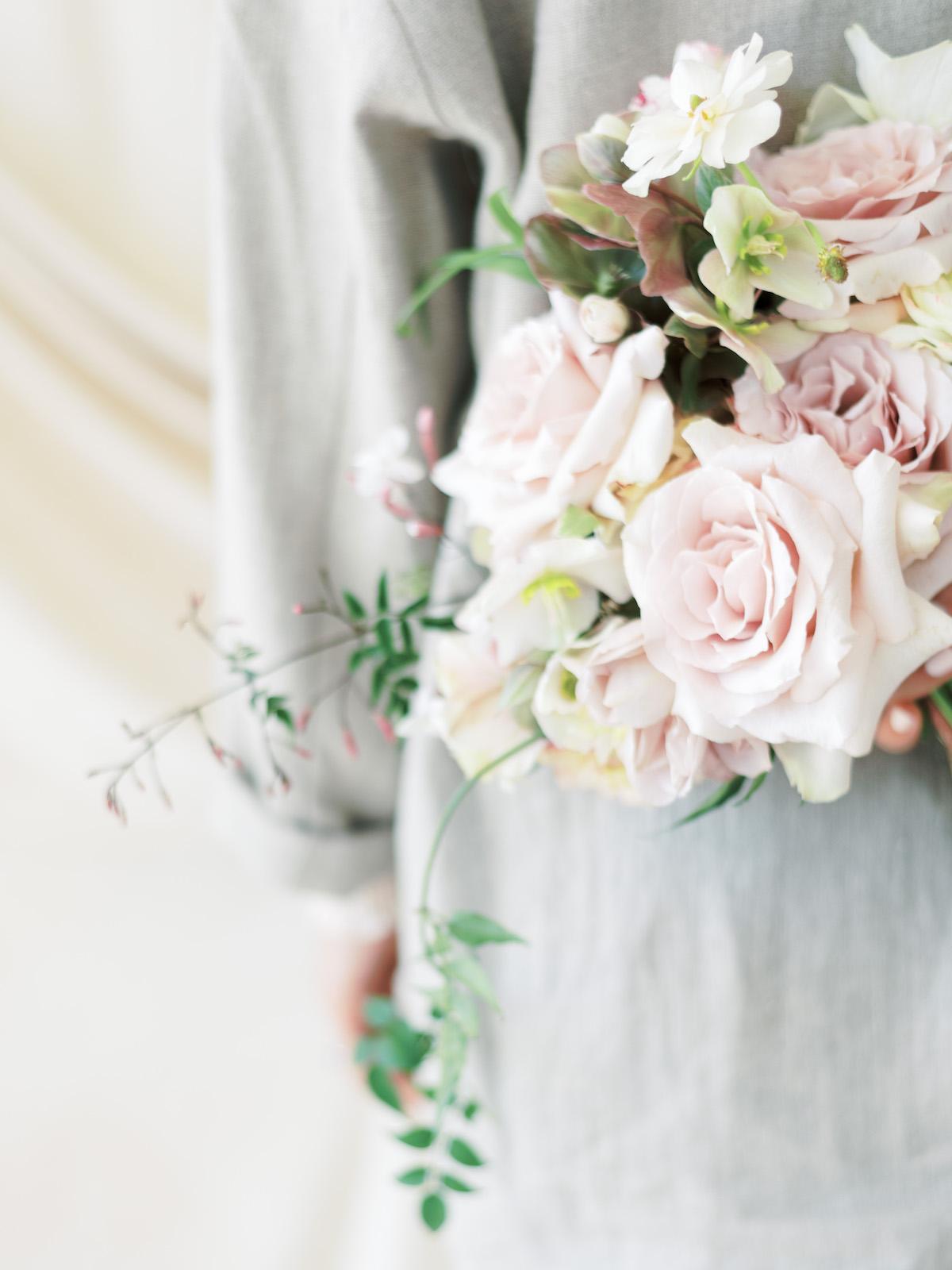 olea-and-fig-blooming-wed-brand-shoot-119.jpg