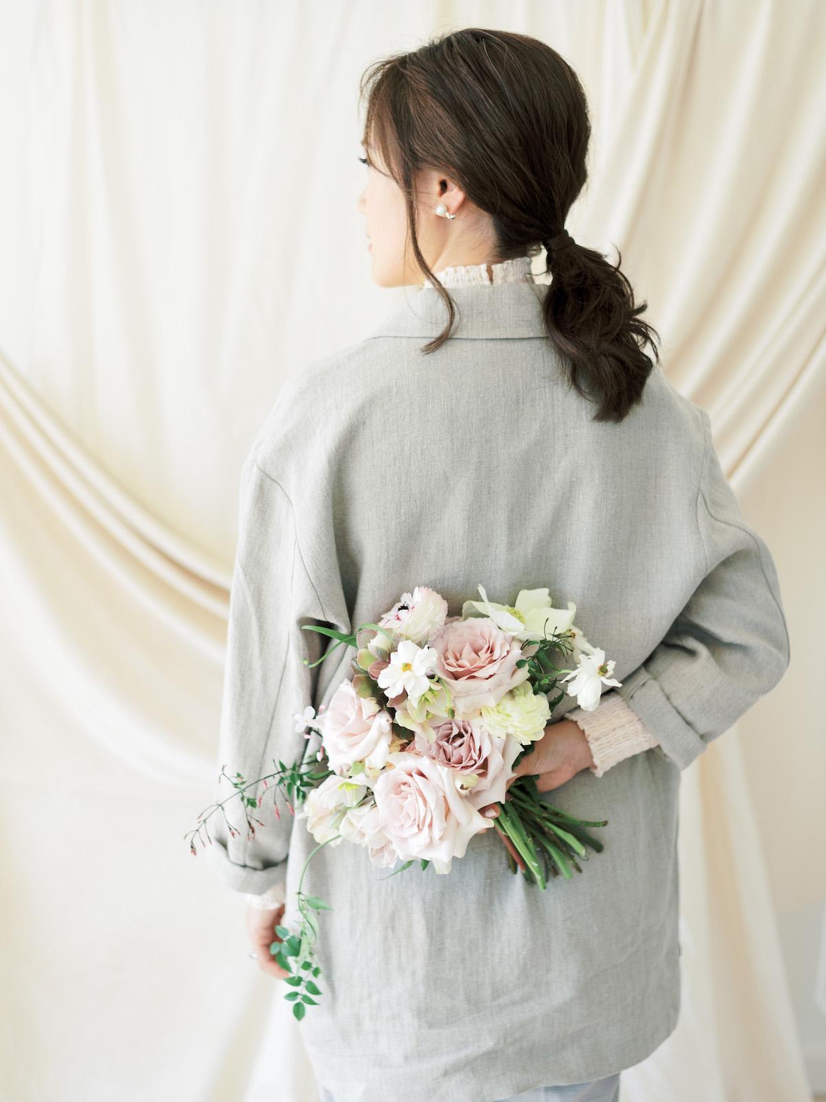 olea-and-fig-blooming-wed-brand-shoot-122.jpg