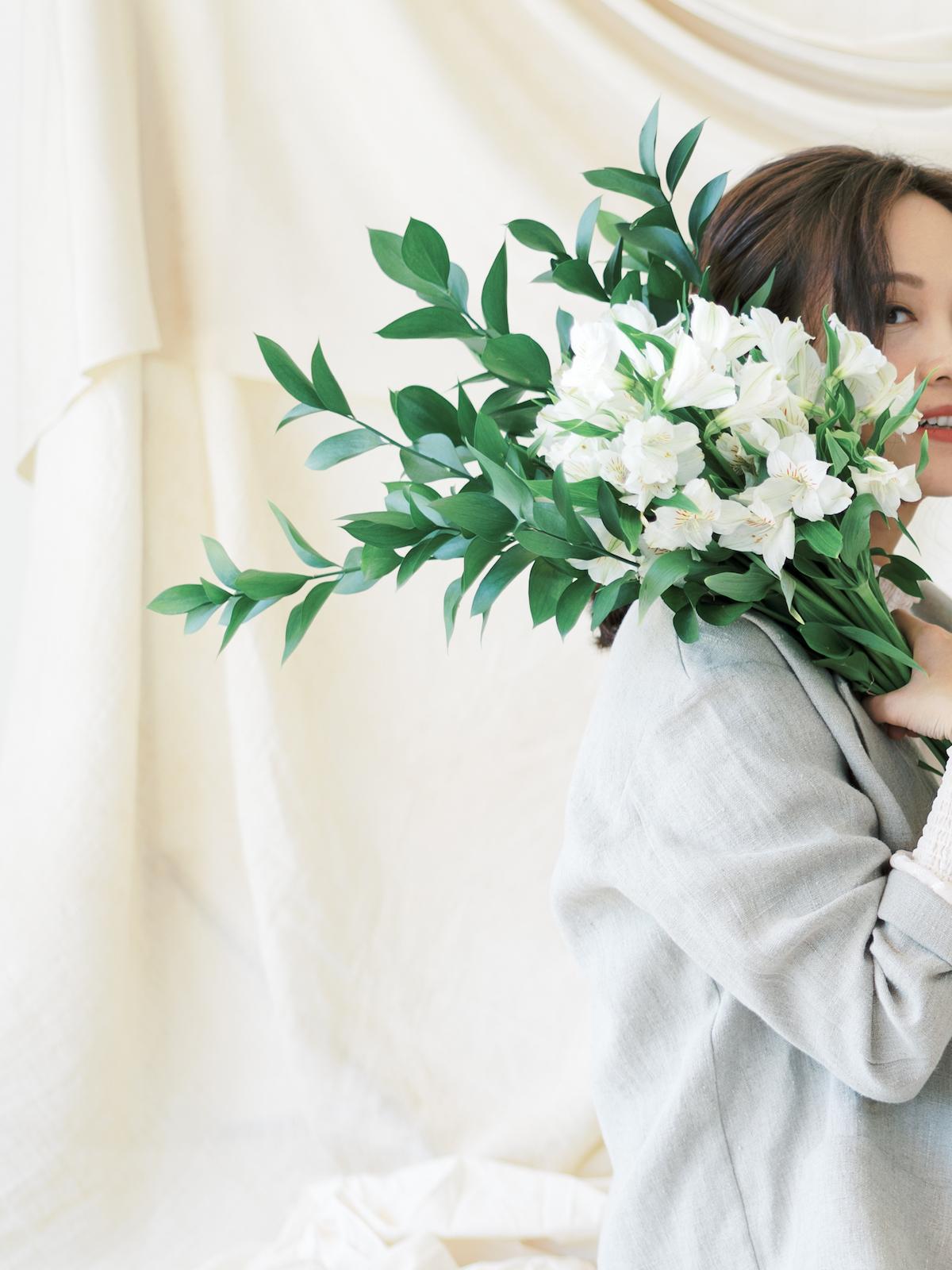 olea-and-fig-blooming-wed-brand-shoot-129.jpg