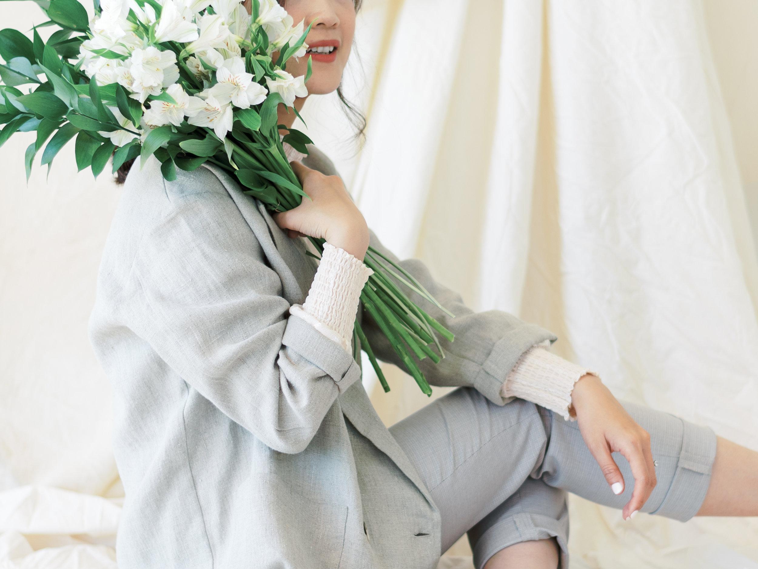 olea-and-fig-blooming-wed-brand-shoot-131.jpg