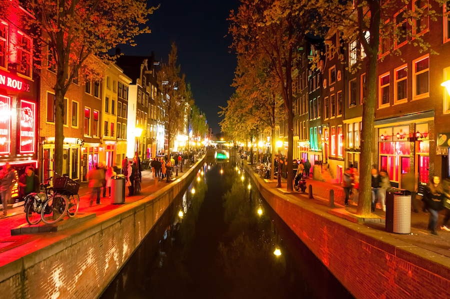 Amsterdam - red light district copy.jpg