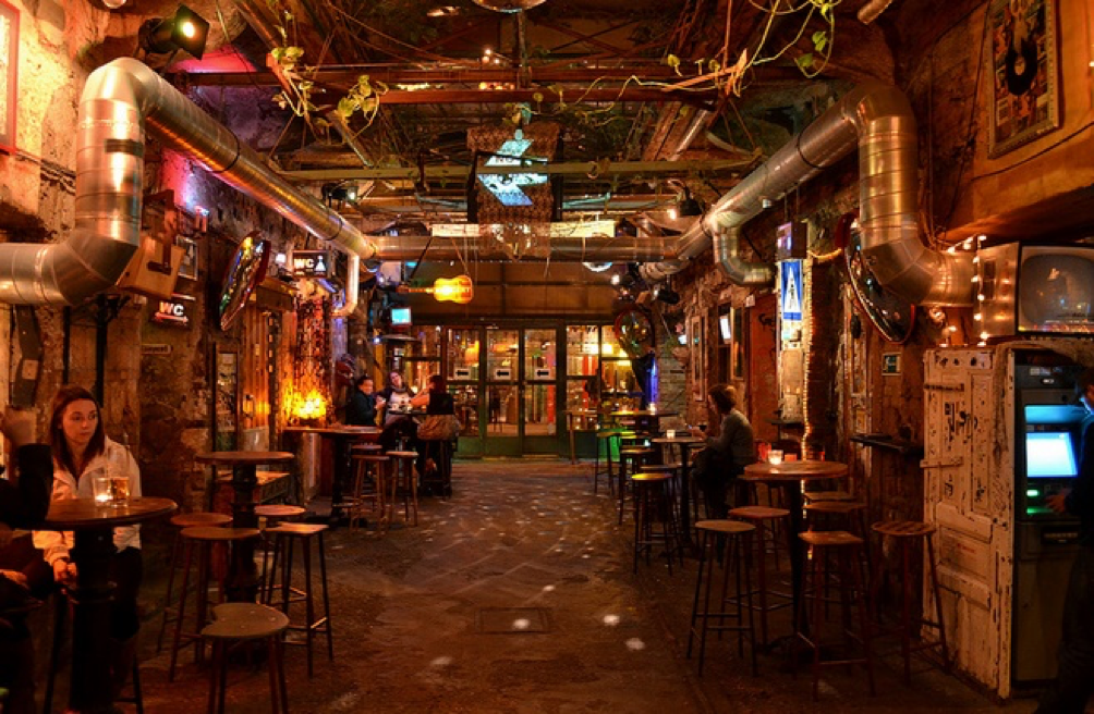 Jewish District Szimpla Kert4.png