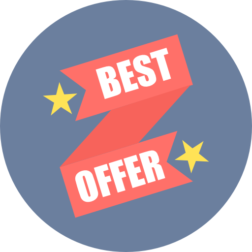 032-offer.png