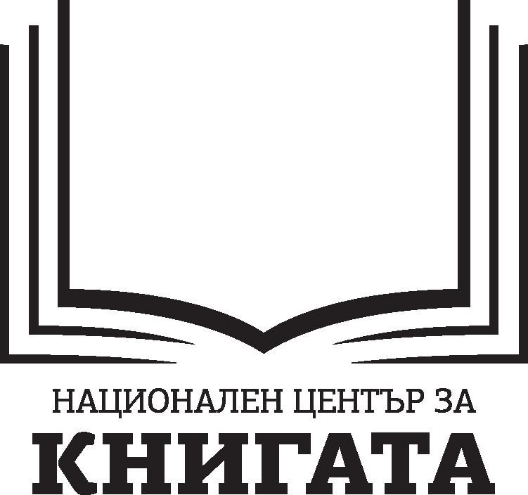 NCK_Logo_BG_BLACK.png