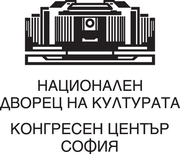 NDK_Logo_BG_BLACK.png