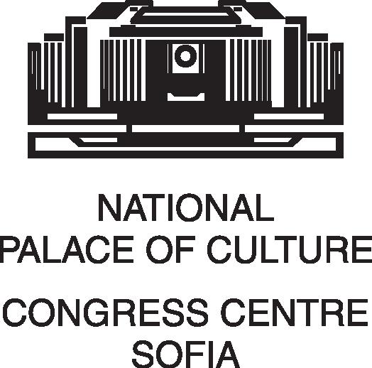 NDK_Logo_EN_BLACK.png