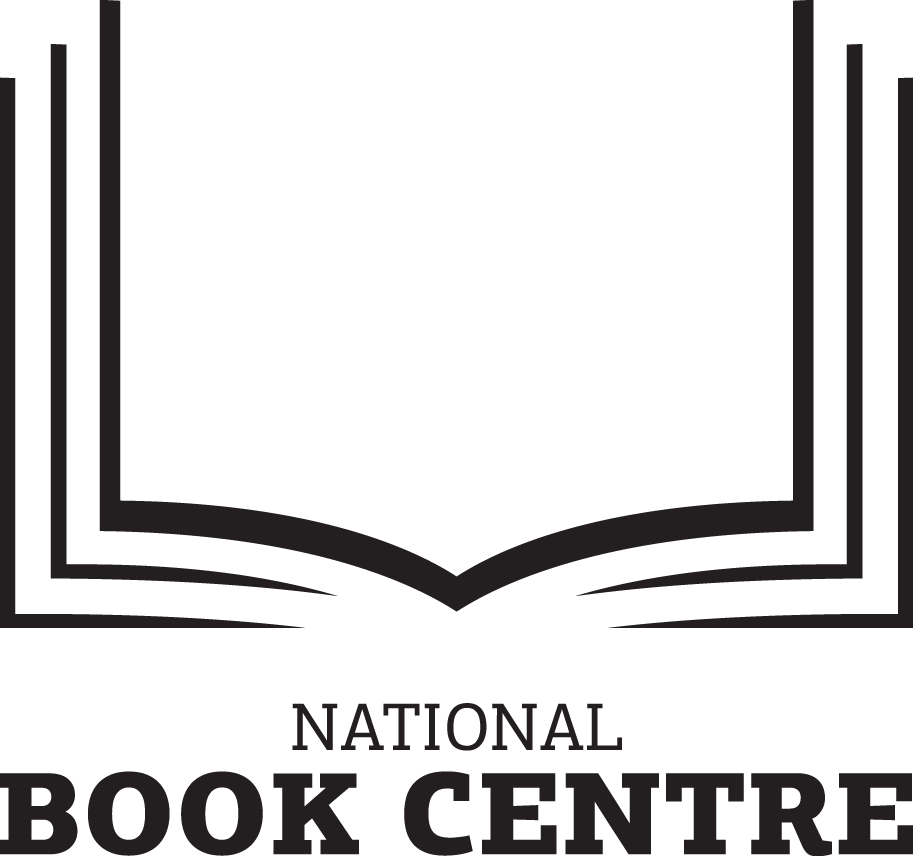 NCK_Logo_EN_BLACK.png