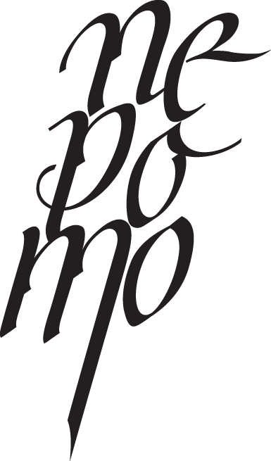 PEROTO_Logo_BG_BLACK.png