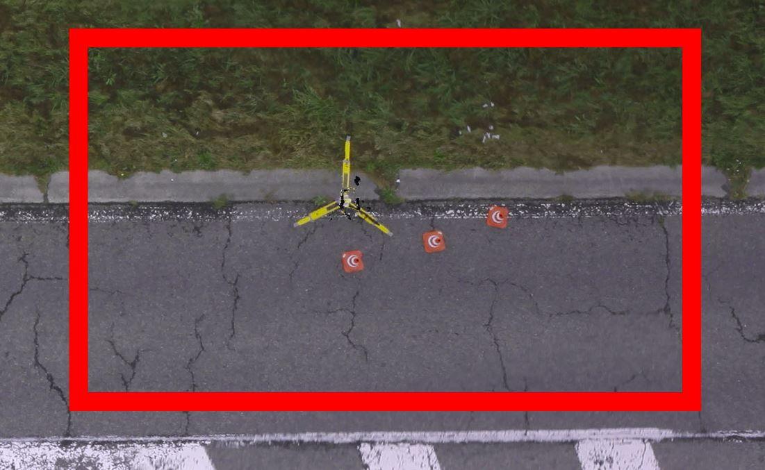 route zoom cible.JPG