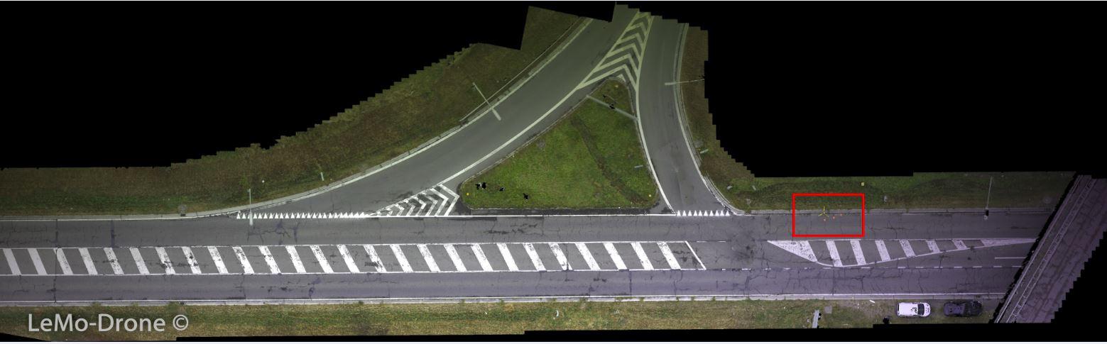 route site bis.JPG